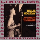 The Complete Storyville Club Sessions/Billie Holiday