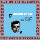 Because of You/Tony Bennett