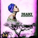 Marimbondo/Diaki