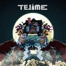 TEJIME/HIFANA