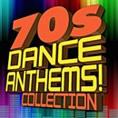 70s Dance Anthems! Collection/ReMix Kings