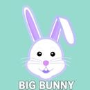 Back To Minimal/Big Bunny & 21 ROOM & Techno Mama & Q-Green & Sergii Petrenko