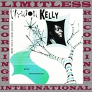 Piano Interpretations, The Complete Sessions/Wynton Kelly