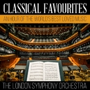 Classical Favourites - An Hour Of The World's Best Loved Music/The London Symphony Orchestra