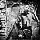 Eclectomania/The Qualunquist & OGM909 & DnB remix