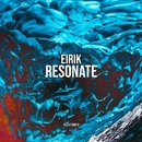 Eirik/Resonate