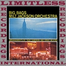 Big Bags, The Complete Sessions/Milt Jackson