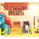 SEPARATE WAYS/カジヒデキ