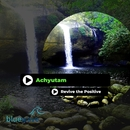 Revive The Positive/Achyutam