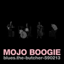 Mojo Boogie/blues.the-butcher-590213