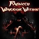 Warrior Within/Ragnech