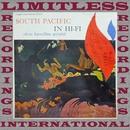 South Pacific In Hi-Fi/Chico Hamilton Quintet