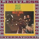 Miles Ahead, Miles +19/Miles Davis