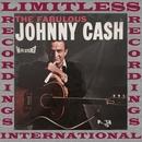 The Fabulous/Johnny Cash