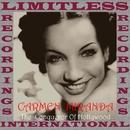 The Conqueror Of Hollywood/Carmen Miranda