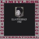 1950/Ella Fitzgerald