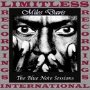 The Blue Note Sessions/マイルス・デイヴィス