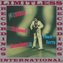 After School Session/Chuck Berry, Steve Miller Band