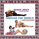 Around The World/Quincy Jones
