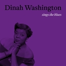 Sings The Blues/Dinah Washington