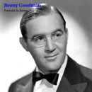 Portrait in Swing/Benny Goodman