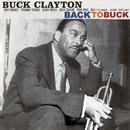 Back to Buck New York-Paris 1946-1949/Buck Clayton