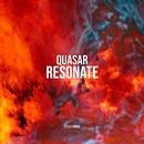 Quasar/Resonate