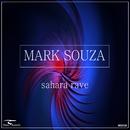 Sahara Rave/Mark Souza
