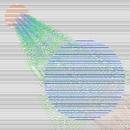 21世紀より愛をこめて (PCM 48kHz/24bit)/Tempalay