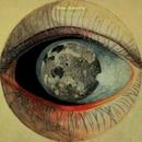 Moon Fiction 002/Signals