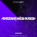 EMPIRE/Massive New Krew