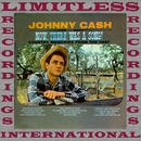 There Was a Song/JOHNNY CASH