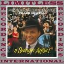 A Swingin' Affair/Frank Sinatra