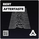 Aftertaste/Bert