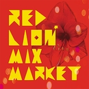 RED LION/MIX MARKET
