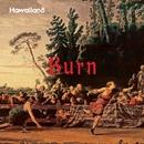 Burn/HAWAIIAN6