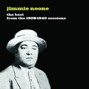 The Best from the 1928-1940 Sessions/Jimmie Noone