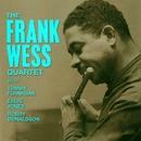 The Frank Wess Quartet/Frank Wess