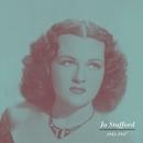 1941-1947/Jo Stafford
