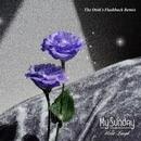 My Sunday The Otak's Flashback Remix/Ucca-Laugh