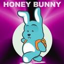 Soul City/Honey Bunny & Sun Soul