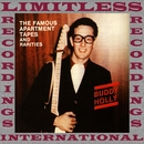 1957-1959 Apartment Tapes/Buddy Holly