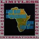 Afro Blue Impressions/John Coltrane
