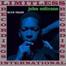 Blue Train Complete Sessions/ジョン・コルトレーン