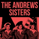 The Andrews Sisters/The Andrews Sisters