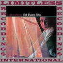 Trio Explorations/Bill Evans