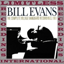 The Complete Village Vanguard Recordings/Bill Evans