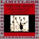 Anthology/The Ink Spots