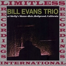 At Shelly's Manne-Hole/Bill Evans