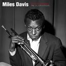 Rare and Unreleased/Miles Davis
